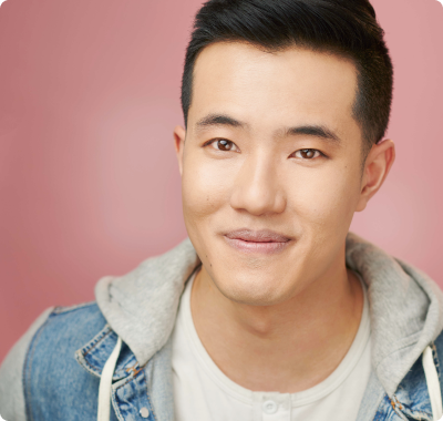 Chris King Wong